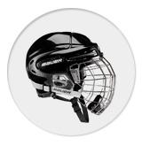 Запчасти для хоккейного шлема